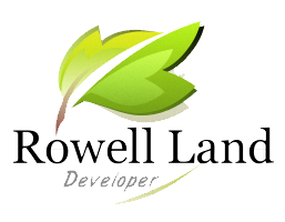 Rowell Land Developer