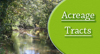 NC SC Acreage Tracts for Sale